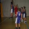 Juniors_MORGES-VEVEYSE_27092011_0019
