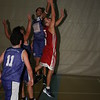 Juniors_MORGES-VEVEYSE_27092011_0013