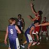 Juniors_MORGES-VEVEYSE_27092011_0010