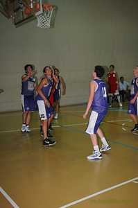 Juniors_MORGES-VEVEYSE_27092011_0034