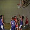 Juniors_MORGES-VEVEYSE_27092011_0009