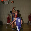 Juniors_MORGES-VEVEYSE_27092011_0016