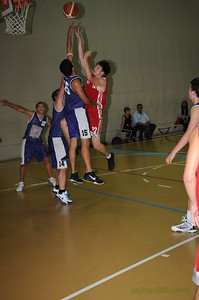 Juniors_MORGES-VEVEYSE_27092011_0033