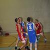 Morges-Villars_15052012_0015