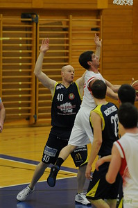 Morges_Birsfelden-1erLigue 25022012_0027