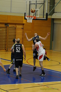 Morges_Birsfelden-1erLigue 25022012_0008