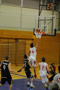 Morges_Birsfelden-1erLigue 25022012_0013