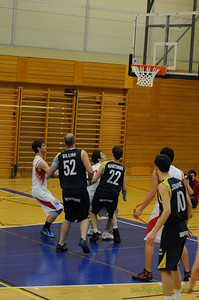 Morges_Birsfelden-1erLigue 25022012_0009
