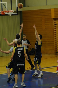 Morges_Birsfelden-1erLigue 25022012_0045