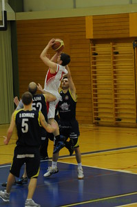Morges_Birsfelden-1erLigue 25022012_0043