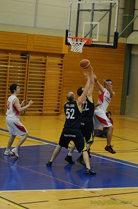 Morges_Birsfelden-1erLigue 25022012_0017