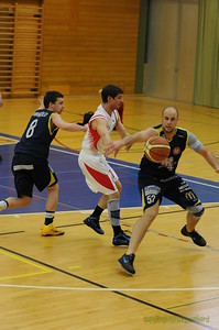Morges_Birsfelden-1erLigue 25022012_0004