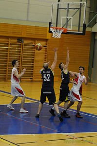 Morges_Birsfelden-1erLigue 25022012_0018