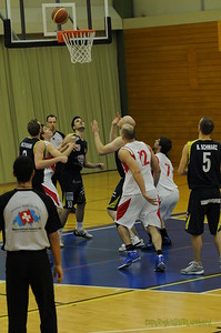 Morges_Birsfelden-1erLigue 25022012_0037