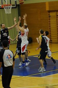 Morges_Birsfelden-1erLigue 25022012_0036