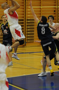 Morges_Birsfelden-1erLigue 25022012_0032