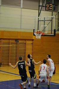 Morges_Birsfelden-1erLigue 25022012_0014