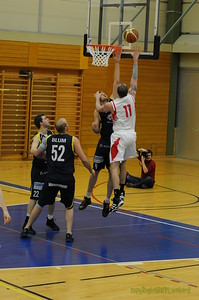 Morges_Birsfelden-1erLigue 25022012_0007