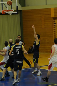 Morges_Birsfelden-1erLigue 25022012_0046