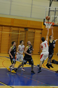 Morges_Birsfelden-1erLigue 25022012_0019