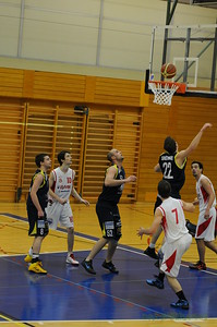 Morges_Birsfelden-1erLigue 25022012_0021