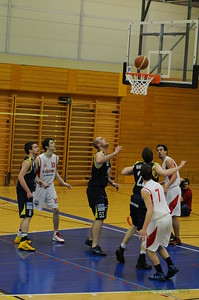 Morges_Birsfelden-1erLigue 25022012_0022