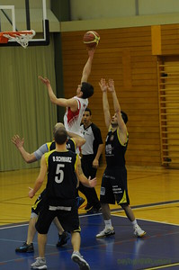 Morges_Birsfelden-1erLigue 25022012_0044