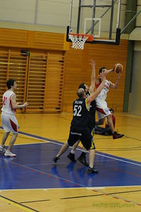 Morges_Birsfelden-1erLigue 25022012_0016