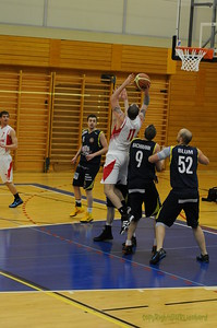 Morges_Birsfelden-1erLigue 25022012_0005