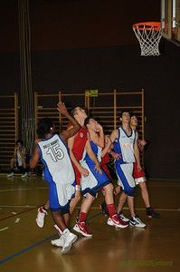 Juniors_A_Morges_Bulle_15112011_0060