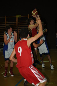 Juniors_A_Morges_Bulle_15112011_0069