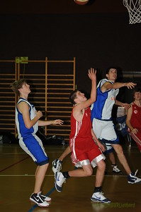 Juniors_A_Morges_Bulle_15112011_0067