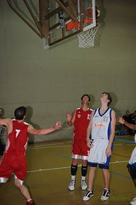 Juniors_A_Morges_Bulle_15112011_0051