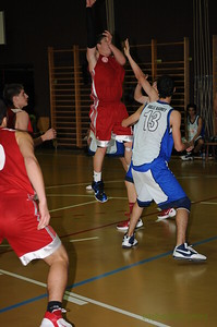 Juniors_A_Morges_Bulle_15112011_0057