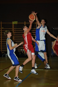 Juniors_A_Morges_Bulle_15112011_0066