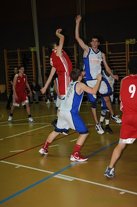 Juniors_A_Morges_Bulle_15112011_0063