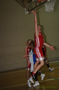 Juniors_A_Morges_Bulle_15112011_0047