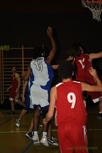 Juniors_A_Morges_Bulle_15112011_0072
