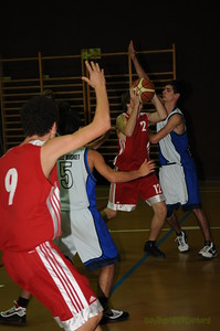 Juniors_A_Morges_Bulle_15112011_0068