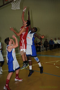 Juniors_A_Morges_Bulle_15112011_0056