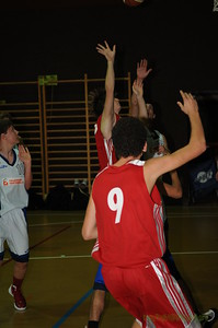 Juniors_A_Morges_Bulle_15112011_0070