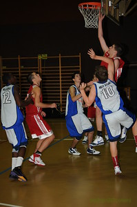 Juniors_A_Morges_Bulle_15112011_0064