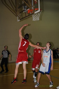 Juniors_A_Morges_Bulle_15112011_0050