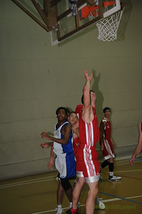 Juniors_A_Morges_Bulle_15112011_0048