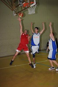 Juniors_A_Morges_Bulle_15112011_0053