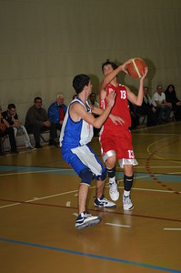 Juniors_A_Morges_Bulle_15112011_0055