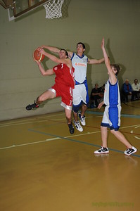 Juniors_A_Morges_Bulle_15112011_0052