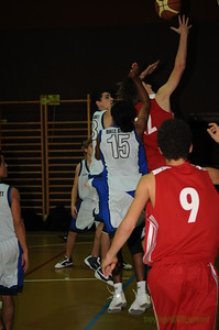 Juniors_A_Morges_Bulle_15112011_0071