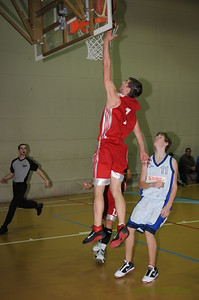 Juniors_A_Morges_Bulle_15112011_0049