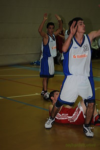 Juniors_A_Morges_Bulle_15112011_0045